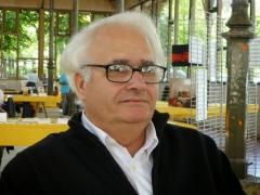 G.Candéla, Polar sur Loire, salons,dédicaces