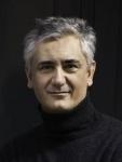 Giacometti.jpg