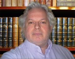 H. Ludianov, polar sur Loire, salons, dédicaces