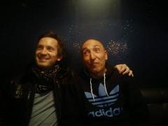 Eric et Olivier.jpg