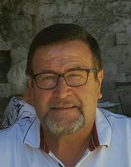 Robert Chadourne