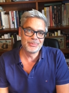 Michel Doaurd