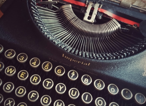 machine écrire.jpg
