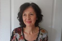 Béatrice Egémar, Polar sur Loire, salons,dédicaces