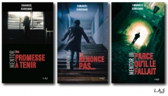 trilogie Emmanuel Bonhomme.jpg