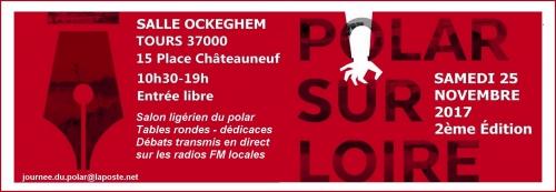 Bannière déf POLAR SUR LOIRE fb.jpg