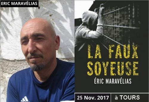 Affiche_Eric Maravelias 2017.jpg