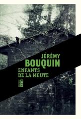 roman de Bouquin.jpg