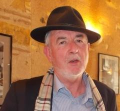 Pierre Belsoeur.JPG