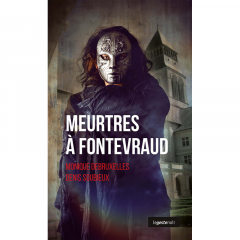 couvertureMeurtres_a_Fontevraud.png