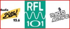 radios FM.jpg