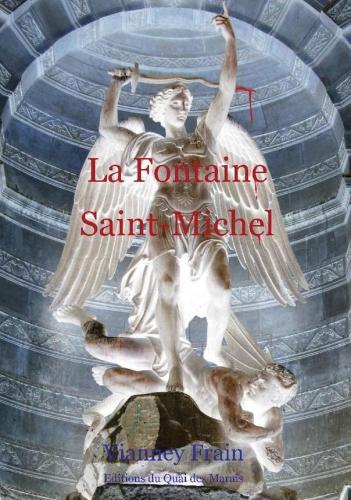 La Fontaine St Michel couv jpeg-réd.jpg